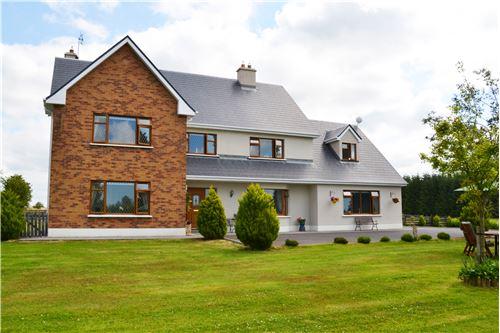 Detached - 出售 - Menlough, Galway - 5 - 990111001-137