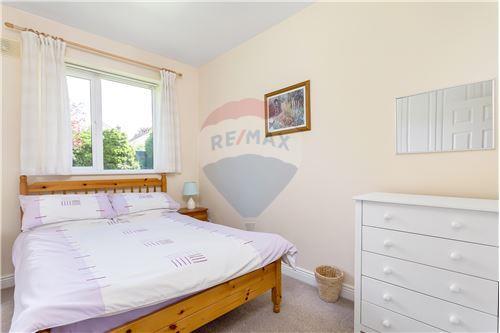 Byt - Prodej - Celbridge, Kildare - 11 - 90401002-2545
