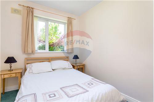 Byt - Prodej - Celbridge, Kildare - 14 - 90401002-2545