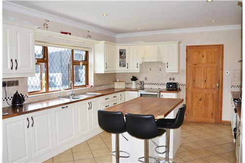 Detached - 出售 - Menlough, Galway - 13 - 990111001-137