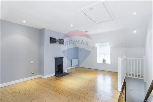Terraced House - For Sale - Waterford City, Waterford - 21 - 770821001-1147
