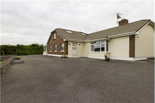 Detached - For Sale - Askeaton, Limerick - 18 - 91111006-15