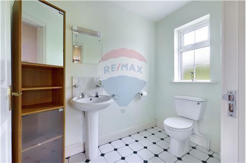 Detached - For Sale - Slieveroe, Kilkenny - 41 - 770821001-1145