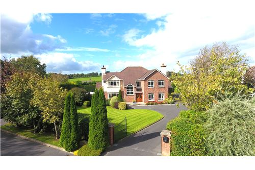 Detached - For Sale - Waterford City, Waterford - 38 - 770821001-1111
