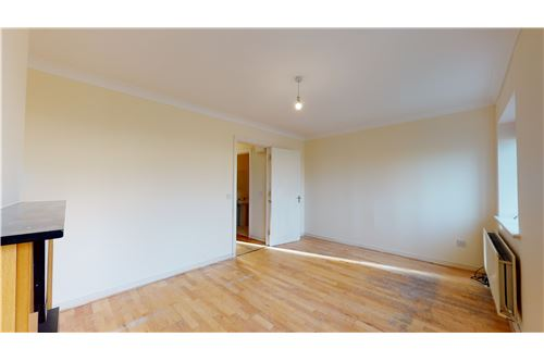 Duplex - For Sale - Tyrrelstown, Dublin - 3 - 990251001-20