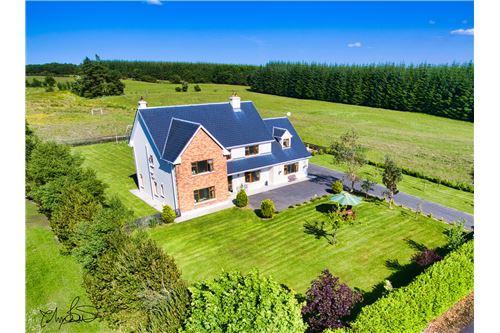 Detached - 出售 - Menlough, Galway - 60 - 990111001-137