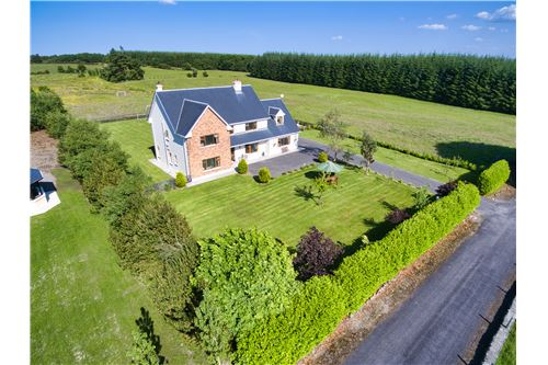 Menlough, Galway - For Sale - 475,000 €