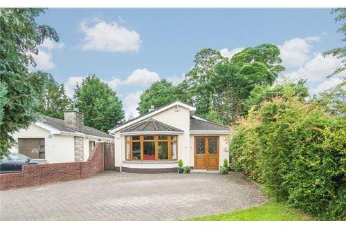 Celbridge, Kildare - For Sale - 449,000 €