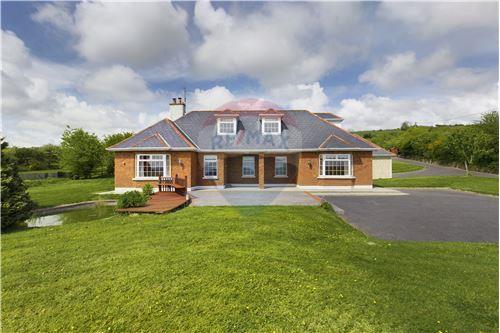 Detached - For Sale - Slieveroe, Kilkenny - 31 - 770821001-1145