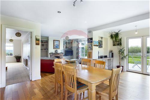 Detached - For Sale - Slieveroe, Kilkenny - 35 - 770821001-1145