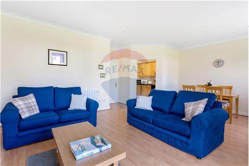 Byt - Prodej - Celbridge, Kildare - 7 - 90401002-2545