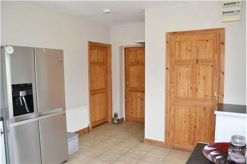 Detached - 出售 - Menlough, Galway - 18 - 990111001-137