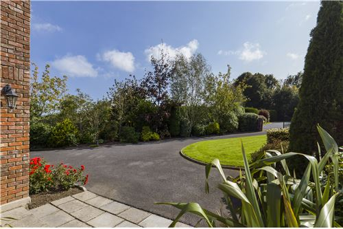 Detached - For Sale - Waterford City, Waterford - 44 - 770821001-1111