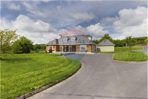 Detached - For Sale - Slieveroe, Kilkenny - 32 - 770821001-1145