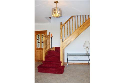 Detached - 出售 - Menlough, Galway - 9 - 990111001-137
