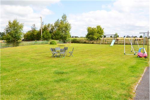 Detached - 出售 - Menlough, Galway - 63 - 990111001-137