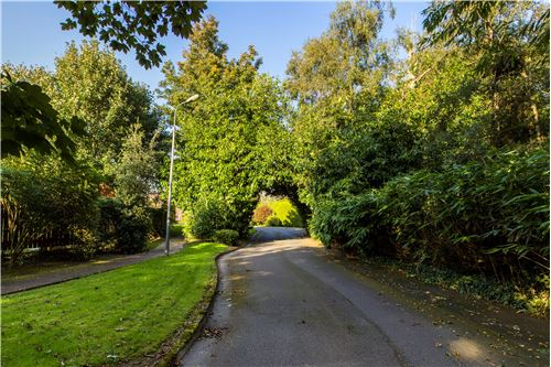 Detached - For Sale - Waterford City, Waterford - 42 - 770821001-1111