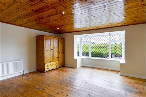 Detached - For Sale - Askeaton, Limerick - 10 - 91111006-15