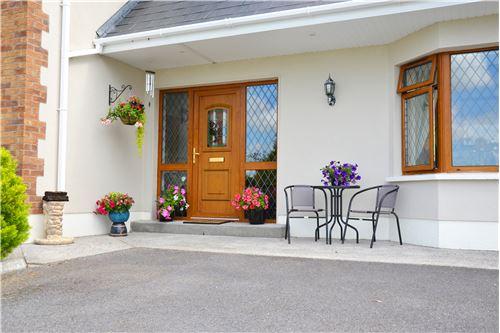 Detached - 出售 - Menlough, Galway - 8 - 990111001-137