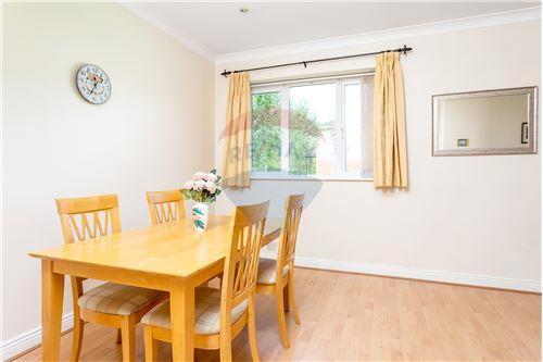 Byt - Prodej - Celbridge, Kildare - 8 - 90401002-2545