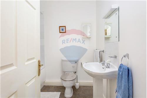 Byt - Prodej - Celbridge, Kildare - 15 - 90401002-2545