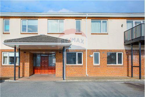 Byt - Prodej - Celbridge, Kildare - 2 - 90401002-2545