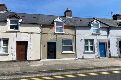 Terraced House - For Sale - Waterford City, Waterford - 13 - 770821001-1147