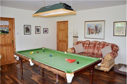 Detached - 出售 - Menlough, Galway - 25 - 990111001-137