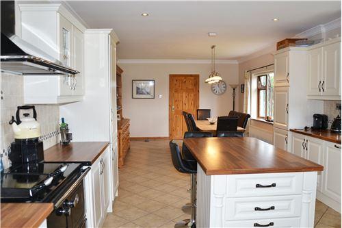 Detached - 出售 - Menlough, Galway - 15 - 990111001-137