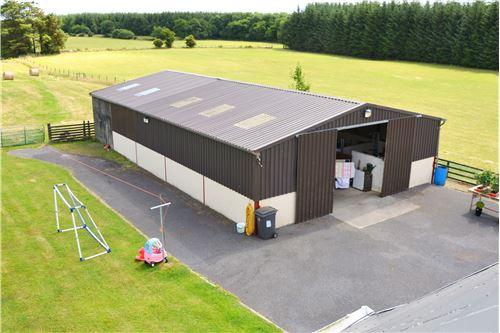 Detached - 出售 - Menlough, Galway - 51 - 990111001-137