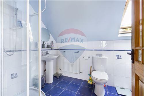 Detached - For Sale - Slieveroe, Kilkenny - 47 - 770821001-1145
