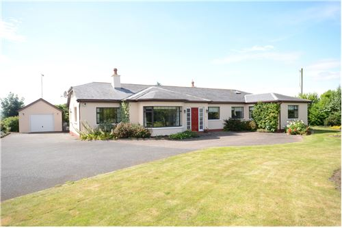 Piltown, Kilkenny - For Sale - 295,000 €
