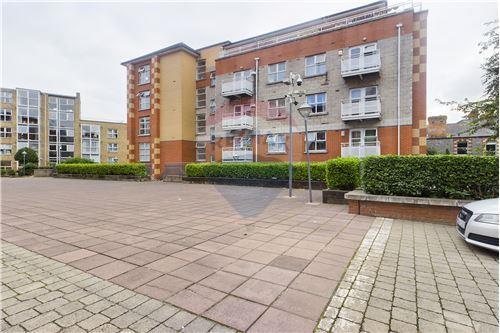 Condo/Apartment  - For Sale - Smithfield, Dublin 7 - Block - 90561015-865