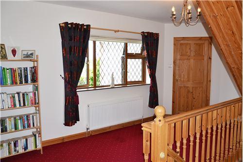 Detached - 出售 - Menlough, Galway - 30 - 990111001-137