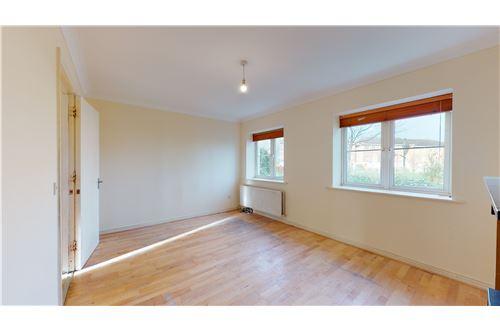 Duplex - For Sale - Tyrrelstown, Dublin - 2 - 990251001-20