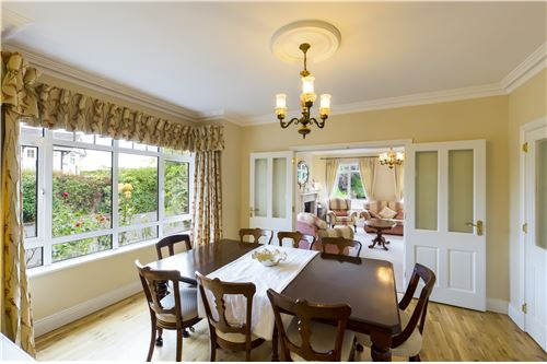 Detached - For Sale - Waterford City, Waterford - 50 - 770821001-1111