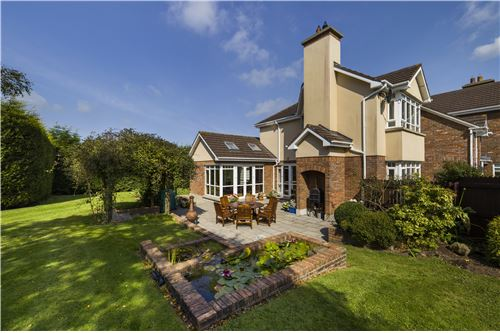 Detached - For Sale - Waterford City, Waterford - 47 - 770821001-1111