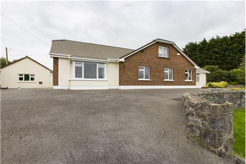 Detached - For Sale - Askeaton, Limerick - 19 - 91111006-15