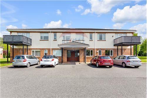 Byt - Prodej - Celbridge, Kildare - 1 - 90401002-2545