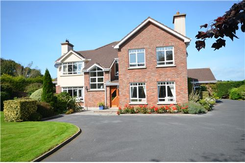 Detached - For Sale - Waterford City, Waterford - 43 - 770821001-1111