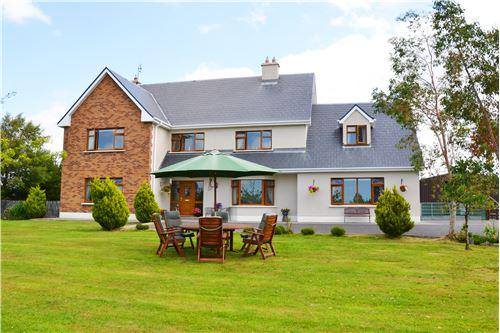 Detached - 出售 - Menlough, Galway - 6 - 990111001-137