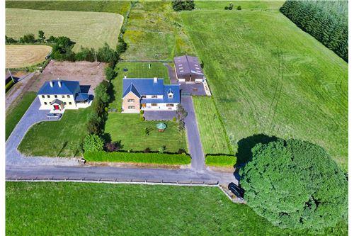 Detached - 出售 - Menlough, Galway - 57 - 990111001-137