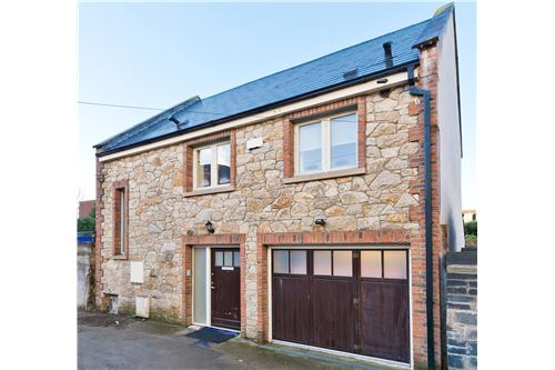 Rathmines, Dublin - For Sale - 799,000 €