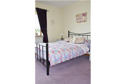 Detached - 出售 - Menlough, Galway - 38 - 990111001-137