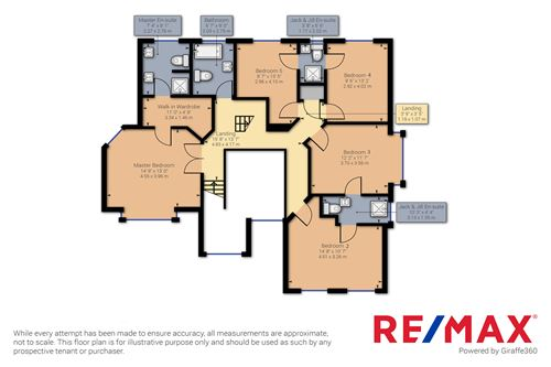 Detached - For Sale - Waterford City, Waterford - 73 - 770821001-1111
