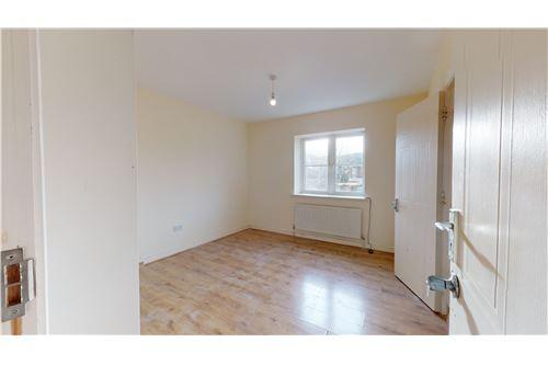 Duplex - For Sale - Tyrrelstown, Dublin - 7 - 990251001-20
