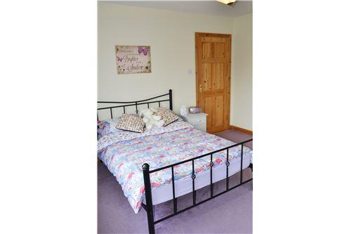 Detached - 出售 - Menlough, Galway - 40 - 990111001-137