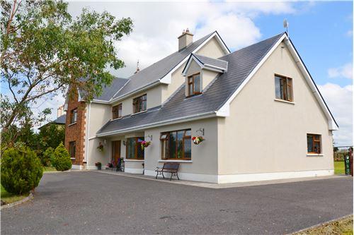 Detached - 出售 - Menlough, Galway - 54 - 990111001-137