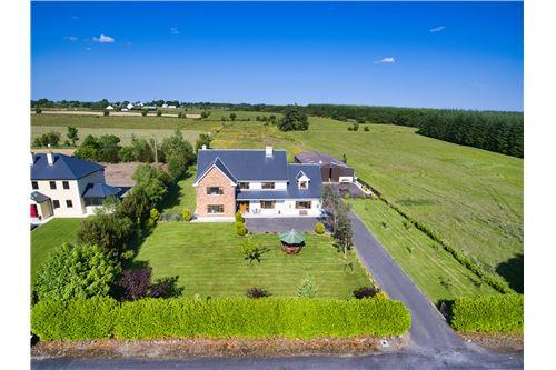 Detached - 出售 - Menlough, Galway - 58 - 990111001-137
