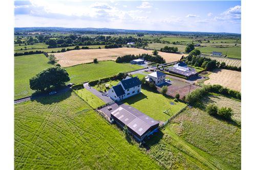 Detached - 出售 - Menlough, Galway - 47 - 990111001-137